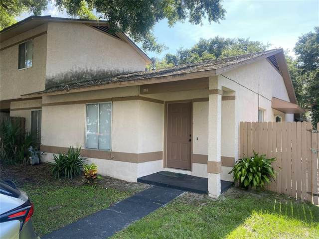1182 Westside Drive, Winter Garden, FL 34787 (MLS #O5964430) :: Zarghami Group