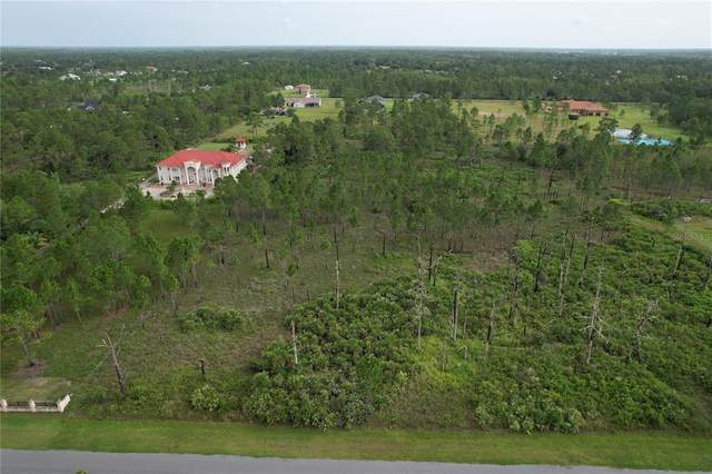 2 Sheldon Street, Orlando, FL 32833 (MLS #O5964466) :: Premium Properties Real Estate Services