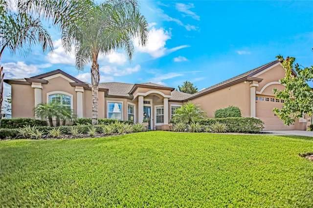 340 Hammock Oak Circle, Debary, FL 32713 (MLS #O5964601) :: Vacasa Real Estate