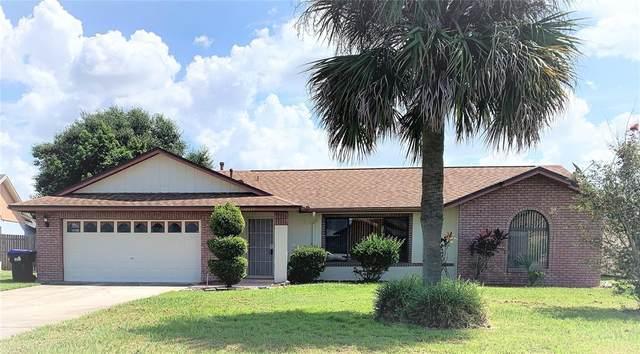 12077 Vanilla Court, Orlando, FL 32837 (MLS #O5964602) :: Your Florida House Team