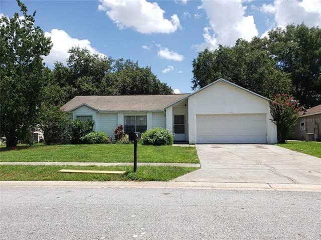 Orlando, FL 32818 :: Zarghami Group