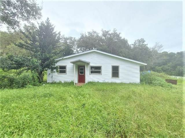 2081 N Twig Point, Inverness, FL 34453 (MLS #O5965154) :: The Hustle and Heart Group