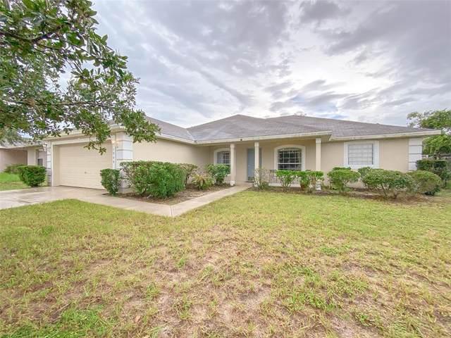 1948 Sawfish Drive, Poinciana, FL 34759 (MLS #O5965170) :: Vacasa Real Estate
