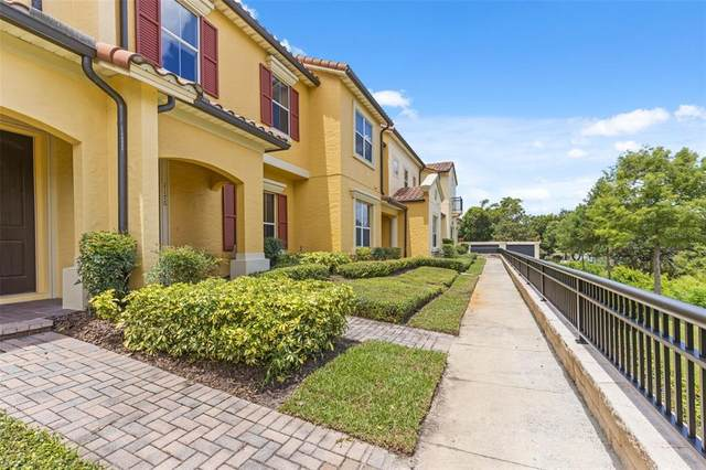 1176 Charming Street, Maitland, FL 32751 (MLS #O5965280) :: Globalwide Realty