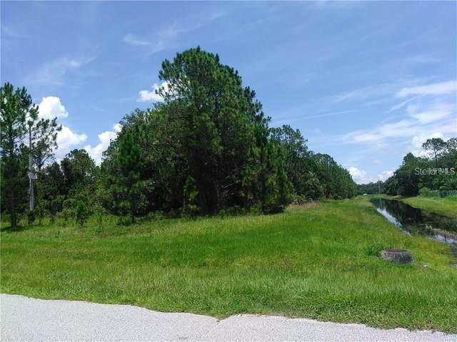 202 Sheldrake Road, Poinciana, FL 34759 (MLS #O5965287) :: RE/MAX Elite Realty