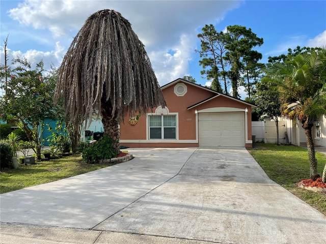 11217 River Grove Drive, Orlando, FL 32817 (MLS #O5965295) :: Zarghami Group