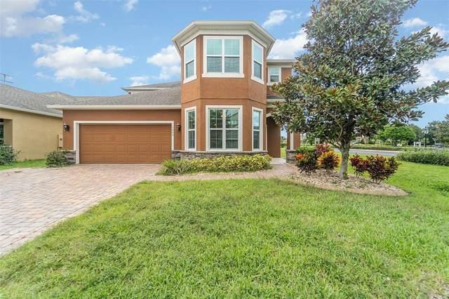 1305 Oakcrest Court, Davenport, FL 33837 (MLS #O5965355) :: Vacasa Real Estate