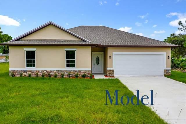 1034 Darlington Court, Kissimmee, FL 34758 (MLS #O5965384) :: Cartwright Realty