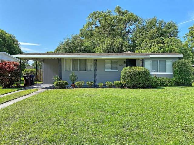 3216 Renlee Place, Orlando, FL 32803 (MLS #O5965396) :: The Curlings Group