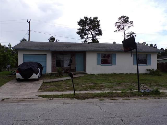 4190 Holder Park Drive, Mims, FL 32754 (MLS #O5965625) :: Vacasa Real Estate