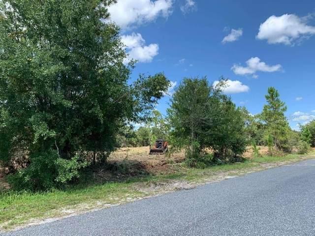 Concord Road, Saint Cloud, FL 34773 (MLS #O5965681) :: Premium Properties Real Estate Services