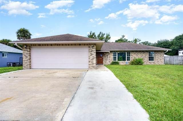3210 Kumquat Drive, Edgewater, FL 32141 (MLS #O5966020) :: Vacasa Real Estate