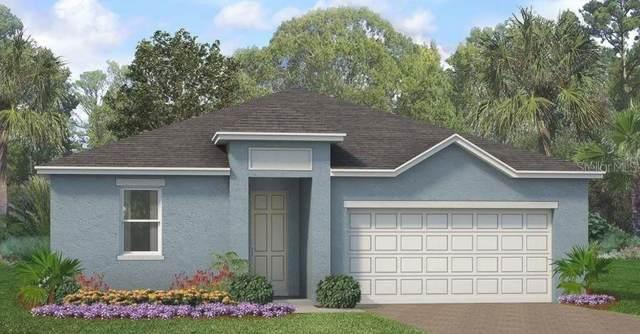 638 Fairview Avenue, Haines City, FL 33844 (MLS #O5966045) :: Expert Advisors Group