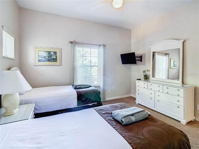 912 New Providence Promenade 20912 #20206, Davenport, FL 33897 (MLS #O5966194) :: Realty Executives