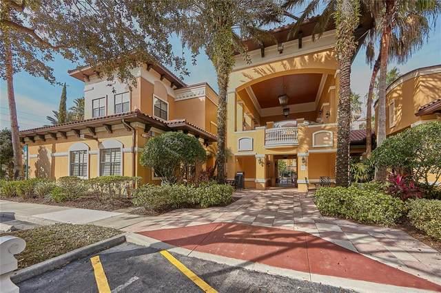 12527 Floridays Resort Drive 510-E, Orlando, FL 32821 (MLS #O5966259) :: Heckler Realty