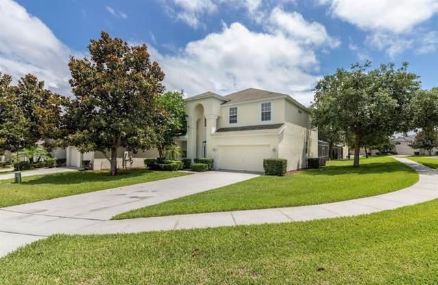 2649 Dinville Street, Kissimmee, FL 34747 (MLS #O5966409) :: Bridge Realty Group