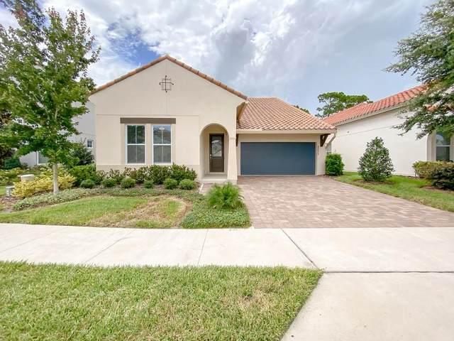 2537 Roveri Avenue, Apopka, FL 32712 (MLS #O5966855) :: Global Properties Realty & Investments