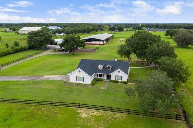 16769 Sandhill Road, Winter Garden, FL 34787 (MLS #O5966986) :: Vacasa Real Estate