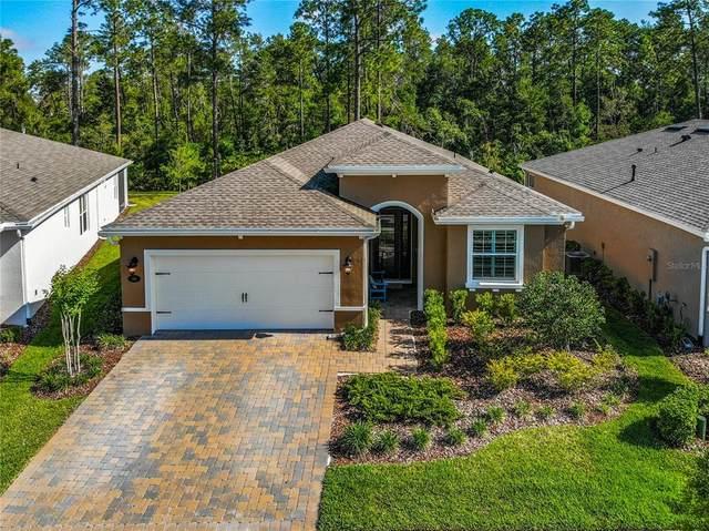 1153 Avery Meadows Way, Deland, FL 32724 (MLS #O5967041) :: American Premier Realty LLC
