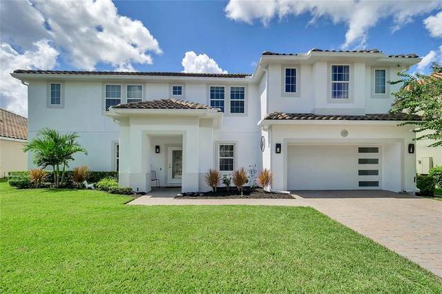726 Cristaldi Way, Longwood, FL 32779 (MLS #O5967075) :: Cartwright Realty