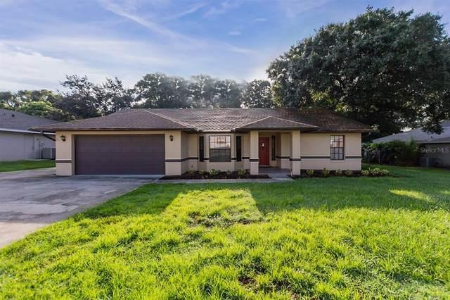 5422 Overlook Point, Lakeland, FL 33812 (MLS #O5967300) :: Prestige Home Realty
