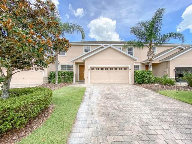 23917 Sardinia Drive, Sorrento, FL 32776 (MLS #O5967497) :: American Premier Realty LLC