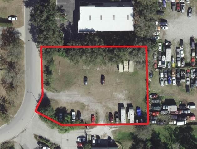 Orlando, FL 32807 :: Zarghami Group