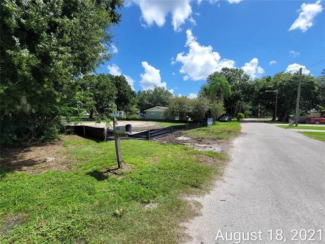608 Kentucky Street, Wauchula, FL 33873 (MLS #O5967643) :: The Paxton Group