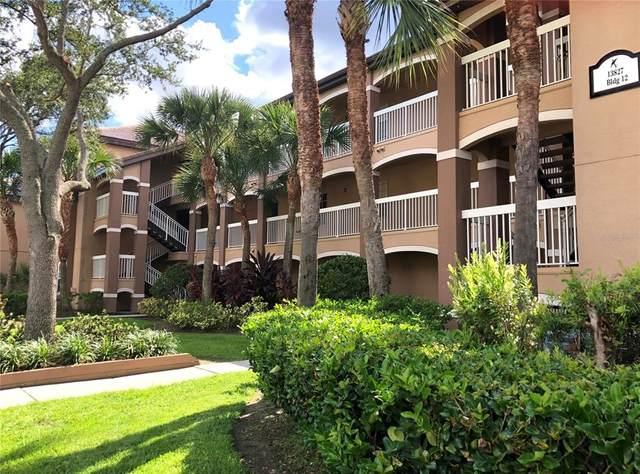 13827 Fairway Island Drive #1236, Orlando, FL 32837 (MLS #O5967861) :: Lockhart & Walseth Team, Realtors