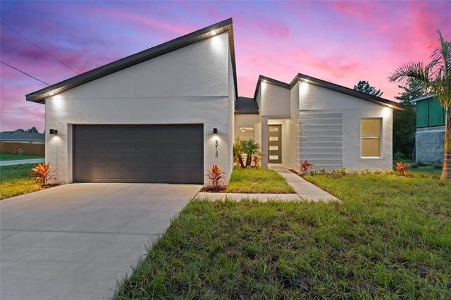 20 Larch Lane, Poinciana, FL 34759 (MLS #O5967886) :: GO Realty