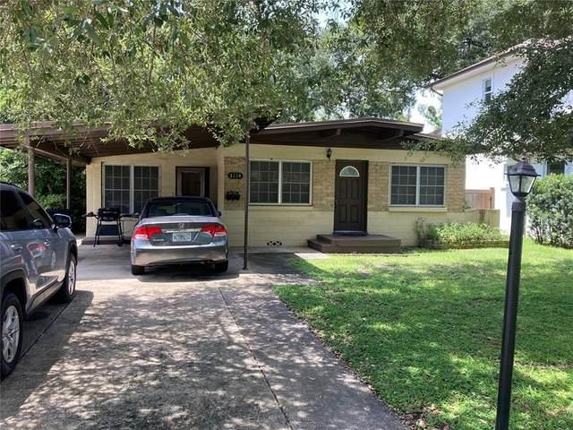 3114 Harrison Avenue, Orlando, FL 32804 (MLS #O5967899) :: Orlando Homes Finder Team