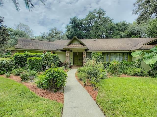 610 Crooked Pine Court, Apopka, FL 32712 (MLS #O5967941) :: Griffin Group