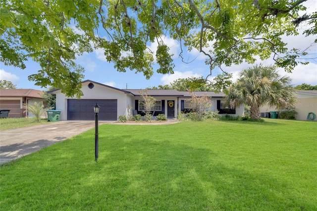 979 W Embassy Drive, Deltona, FL 32725 (MLS #O5968114) :: Vacasa Real Estate