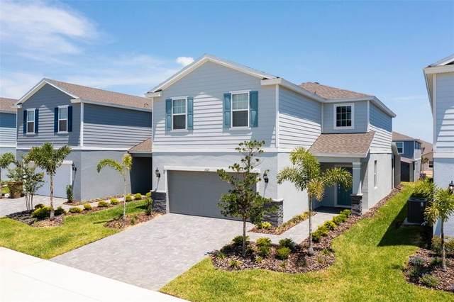 1621 Kona Lane, Davenport, FL 33897 (MLS #O5968127) :: Vacasa Real Estate