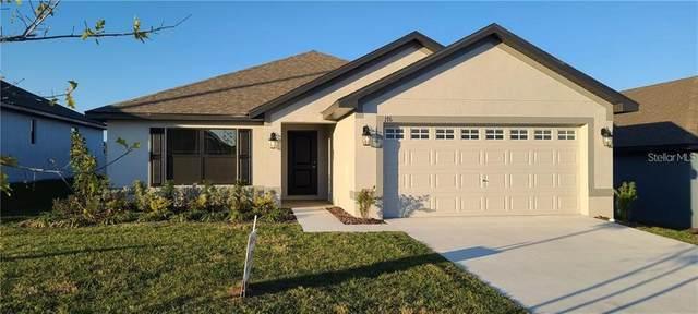 1122 Yumuri Street, Winter Haven, FL 33884 (MLS #O5968186) :: Everlane Realty