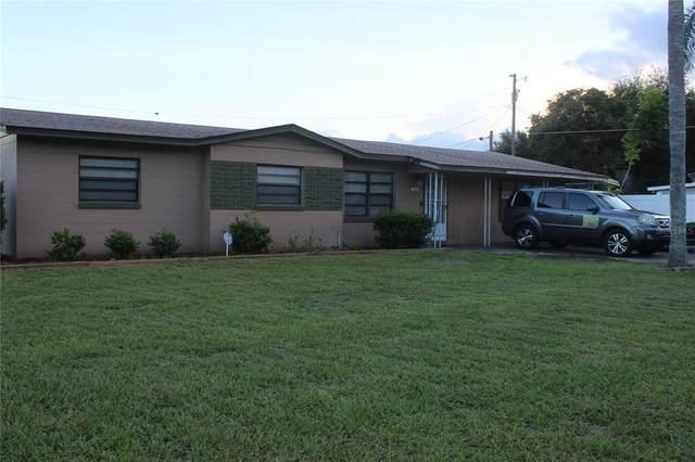7210 Amethyst Lane, Orlando, FL 32807 (MLS #O5968268) :: Delgado Home Team at Keller Williams