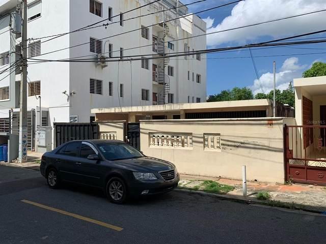 SANTO DOMINGO, OC 00000 :: Everlane Realty