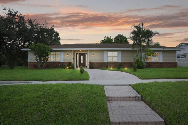 3001 Bay Tree Drive, Orlando, FL 32806 (MLS #O5968364) :: Zarghami Group