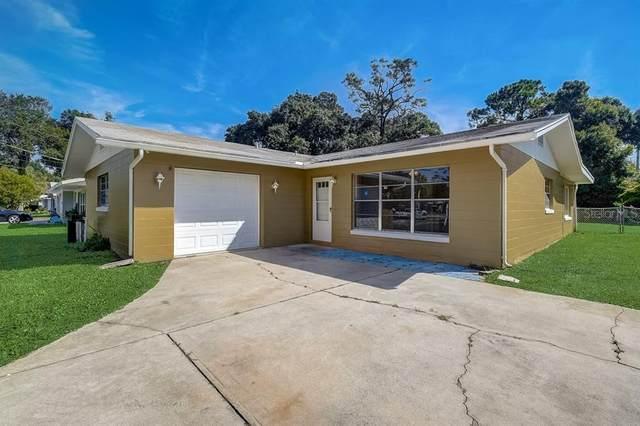2267 Anastasia Drive, South Daytona, FL 32119 (MLS #O5968384) :: Zarghami Group