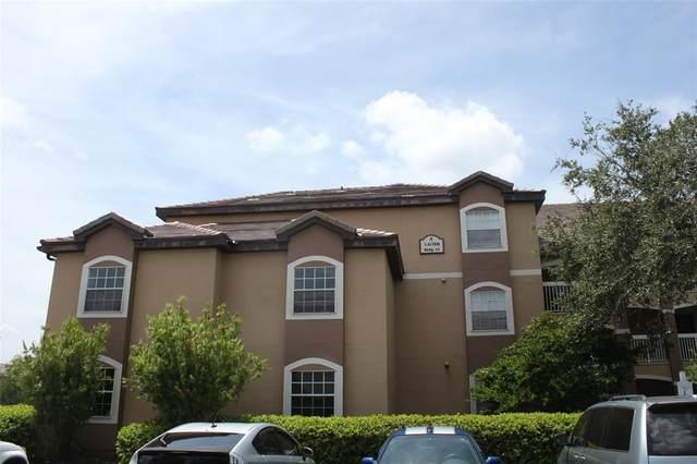 14036 Fairway Island Drive #1524, Orlando, FL 32837 (MLS #O5968501) :: Lockhart & Walseth Team, Realtors