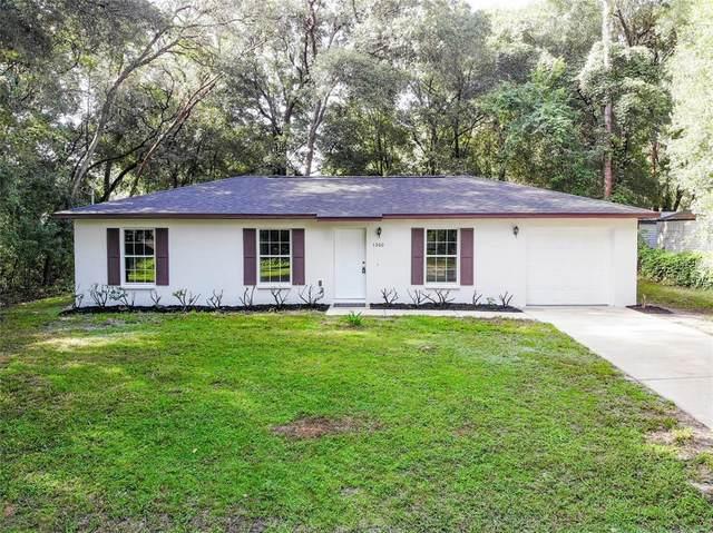 1360 17TH Street, Orange City, FL 32763 (MLS #O5968519) :: Premium Properties Real Estate Services