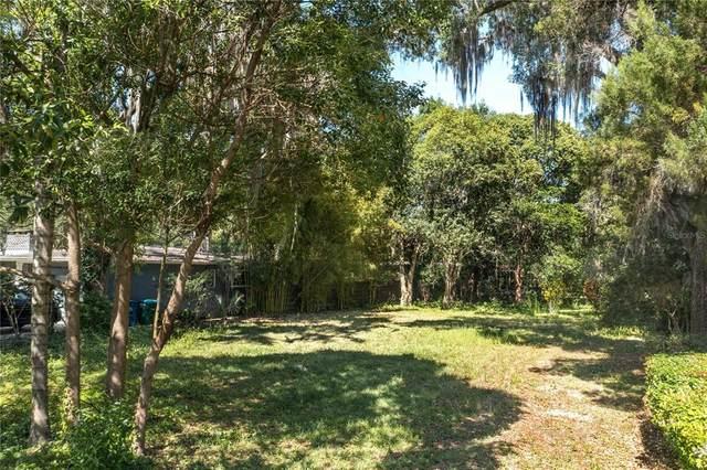 240 N Phelps Avenue, Winter Park, FL 32789 (MLS #O5968610) :: Vacasa Real Estate