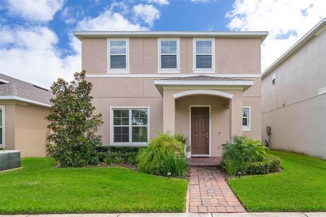 7231 Summerlake Groves Street, Winter Garden, FL 34787 (MLS #O5968658) :: GO Realty