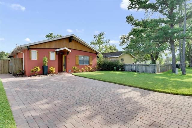 913 Timor Avenue, Orlando, FL 32804 (MLS #O5968709) :: Globalwide Realty