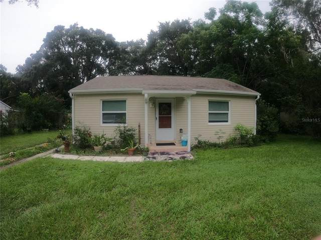 800 Mission Drive, Wildwood, FL 34785 (MLS #O5968764) :: The Duncan Duo Team