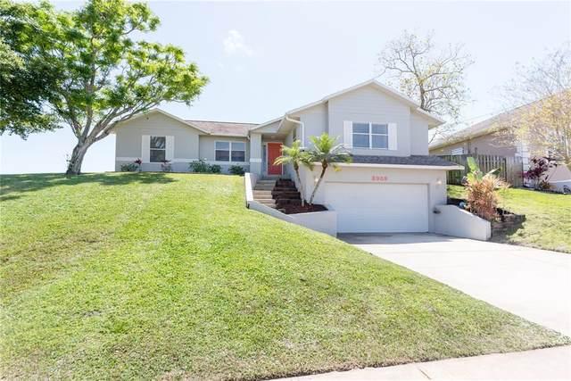 Titusville, FL 32796 :: RE/MAX Elite Realty