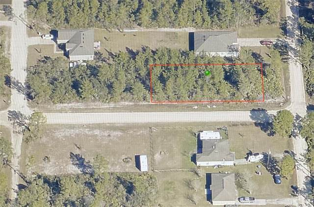 East Parkway, Deland, FL 32724 (MLS #O5968780) :: The Paxton Group