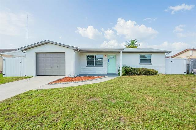 3221 Huntington Road, Holiday, FL 34691 (MLS #O5968835) :: Griffin Group