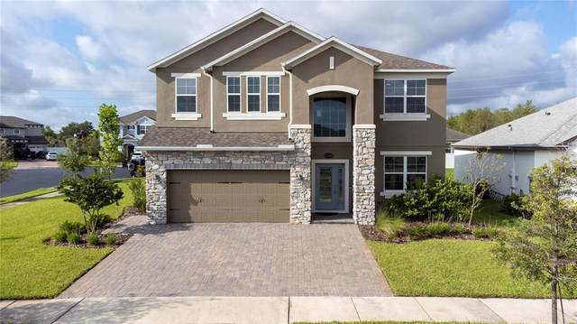 12165 Northover Loop, Orlando, FL 32824 (MLS #O5968838) :: GO Realty