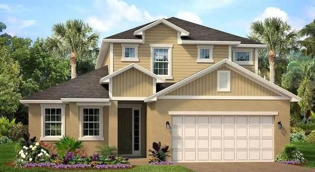 1001 Jetway Street, Orange City, FL 32763 (MLS #O5968986) :: Zarghami Group